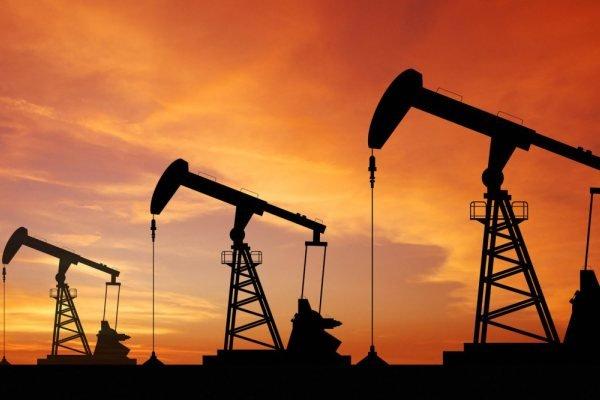 به نوشته روزنامه شرق درتاریخ روز سه شنبه ۳ اسفند۱۳۹۵ آمده است: شینهوا: خبرگزاری رسمی چین با اشاره به کشفیات جدید منابع نفتی در کشورمان خاطرنشان کرد که ایران دارای ۱۵۰ میلیارد بشکه ذخیره نفت است