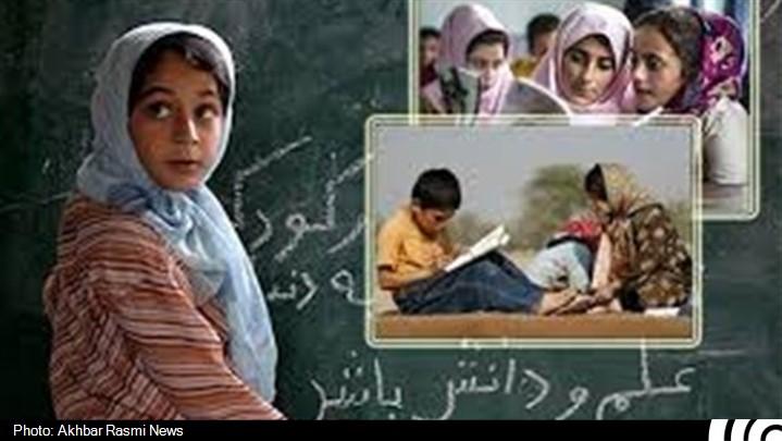 مدیرکل دفتر آسیبهای اجتماعی وزارت تعاون، کار و رفاه اجتماعی: خوزستان جزو ۴ استان دارای بالاترین نرخ بازمانده از تحصیل کشور است