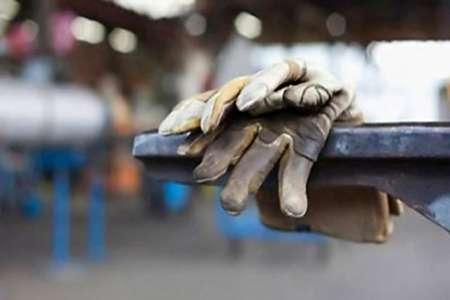 اعتصاب و شکایت کارگران شرکت آبرسانی مبارکه اصفهان IEM