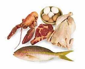 به نوشته خبرگزاری دولتی مهر در تاریخ روز ۲۹ بهمن۱۳۹۵ آمده است : رئیس اتحادیه پرنده و ماهی نرخ جدید مرغ و انواع ماهی را در بازار اعلام کرد و گفت: درحال حاضر قیمت هرکیلوگرم مرغ ۷۵۰۰ تومان است.