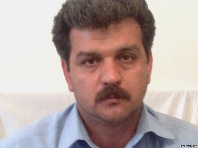کنفدراسیون بین المللی اتحادیه های کارگری ITUC خواهان منع تعقیب قضایی رضا شهابی شدند