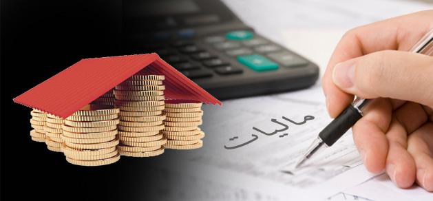 فرار مالیاتی یکی از موضوعاتی است که در چند سال گذشته اقتصاد ایران را با مشکلات متعددی از جمله فاصله گرفتن از شفافیت و عدالت اقتصادی مواجه ساخته است.
