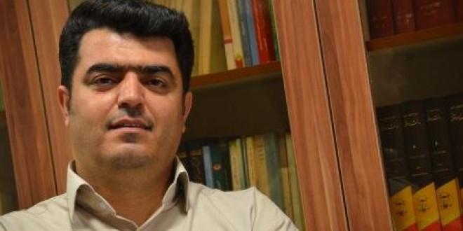 اعتراض آموزش بین الملل به رد اعاده دادرسی اسماعیل عبدی