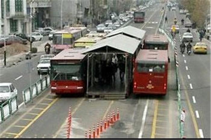 اعضای شورای اسلامی شهر تهران نرخ کرایه خطوط اتوبوسرانی و مینیبوسرانی شهر تهران در سال ۹۶ را با افزایش ۱۵درصدی به تصویب رساندند.