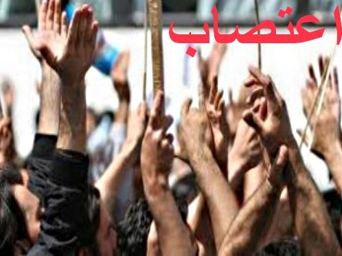 به گزارش سایت رکنا در تاریخ روز پنجشنبه ۱۲ اسفند ۱۳۹۵ آمده است: اعتصاب رانندگان حامل سوخت در مشهد موجب خالی شدن مخزن پمپ بنزین های شهر مشهد و شکل گیری ترافیک سنگین در خیابان های این شهر شده است.