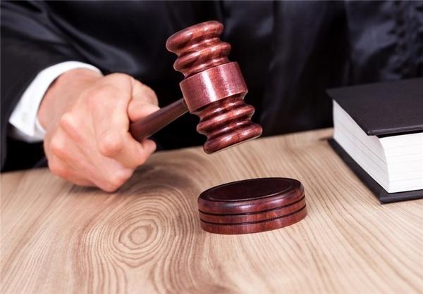 یک دادگاه لوکزامبورگی تقاضای تهران برای بازگرداندن ۱.۶ میلیارد دلار از دارایی های ایران که قربانیان حملات تروریستی ۱۱ سپتامبر، مدعی اند باید به عنوان غرامت به نفع آنها ضبط شود را رد کرد.
