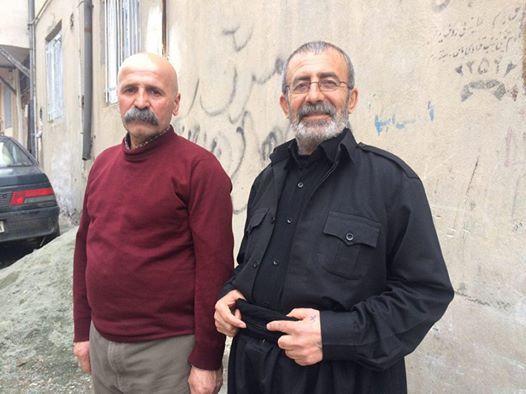 به نوشته سایت اتحاد در تاریخ روز دوشنبه ۱۶ اسفند ۱٣۹۵آمده است : امروز دو شنبه مورخ 16/12/95 عثمان اسماعیلی و محمود صالحی در شعبه چهارم دادگاه تجدید نظراستان کردستان محاکمه شدند.
