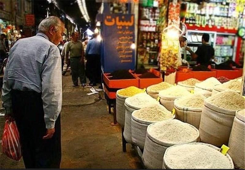 به گزارش خبرگزاری تسنیم نزدیک به سپاه پاسداران در تاریخ روز سه شنبه۲۲ فروردین ۱۳۹۶آمده است : قیمت برنج ایرانی در سال جاری با حفظ سیر صعودی سال گذشته اما با شیب ملایم به قیمت ۱۲هزار و ۵۰۰ تومان تا ۱۷هزار تومان در هرکیلوگرم هم رسید.