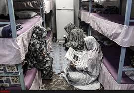سید اسدالله جولایی، رییس ستاد دیه کشور در گفتوگو با خبرنگار ایلنا، درباره زنان زندانی جرایم غیرعمد گفت: ۲۲۶ زن زندانی جرایم غیرعمد در زندانهای کل کشور داریم. این زندانیان ناخواسته و بدون آگاهی از قوانین و مقررات راهی زندانها شدند و سوء نیت مجرمانه در هیچ یک از آنها مشاهده نشده است و تحت حمایت سازمان دیه قرار دارند.