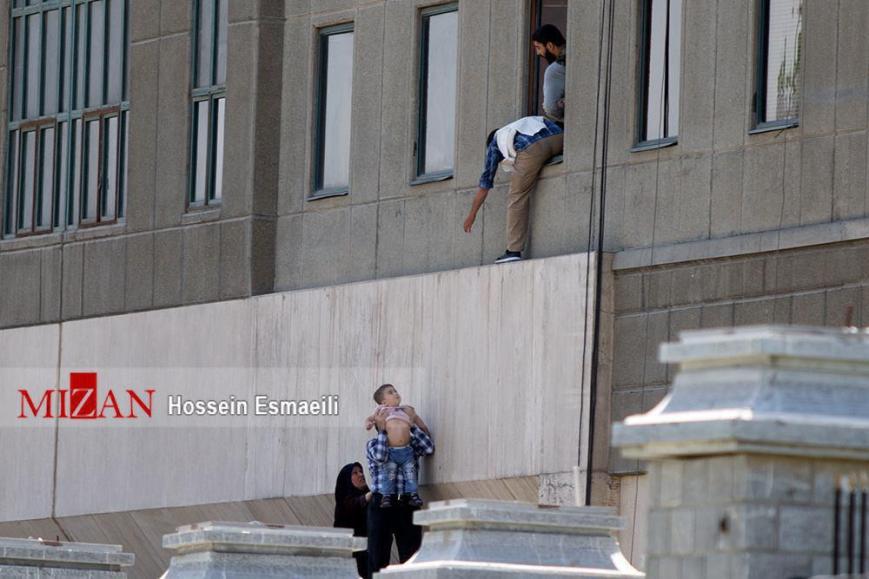 کارگران و اردوی رنج و کار جامعه ایران